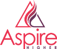 Aspire_Higher_logo