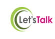 lets_talk_logo