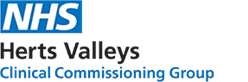 nhs_herts_valleys_logo
