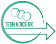 teen_voice_uk_logo